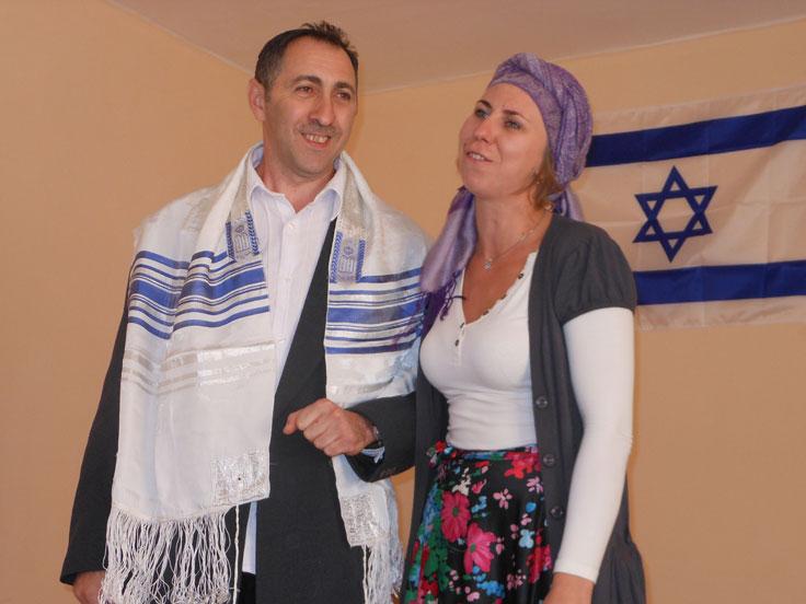 Еврейское местечко ролевая игра life is feudal знание природы